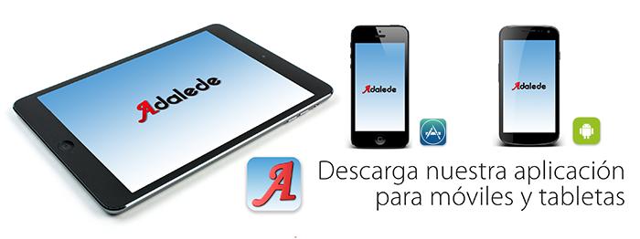 Descarga app700discreta