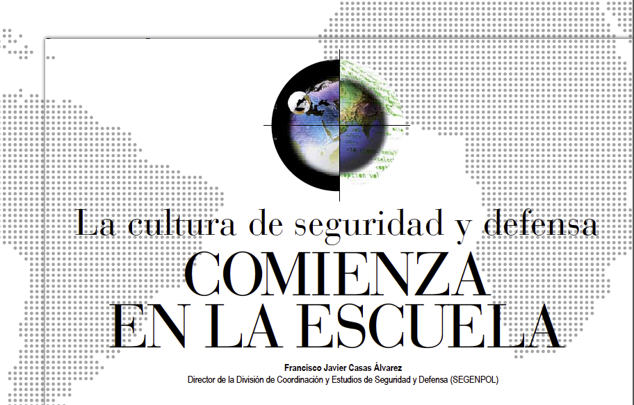 cabecera_articulo