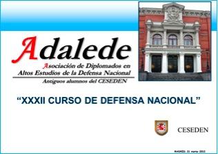 presentacionCurso32Defensa