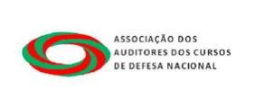 logo Aportuguesa