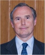 Victor Torre Silva