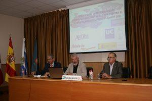 universidad-de-cantabria_clausura-curso_20160906